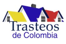 Mudanzas locales y nacionales en Colombia